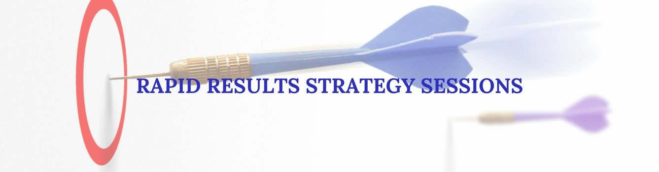 Rapid Results Strategy Page