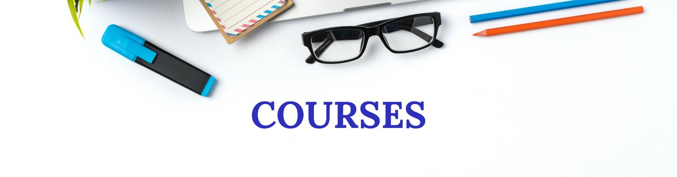 Courses for parents entrepreneurs