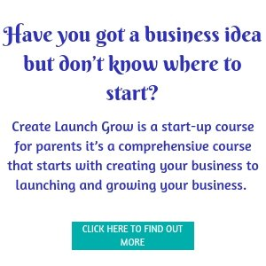 Online business startup course