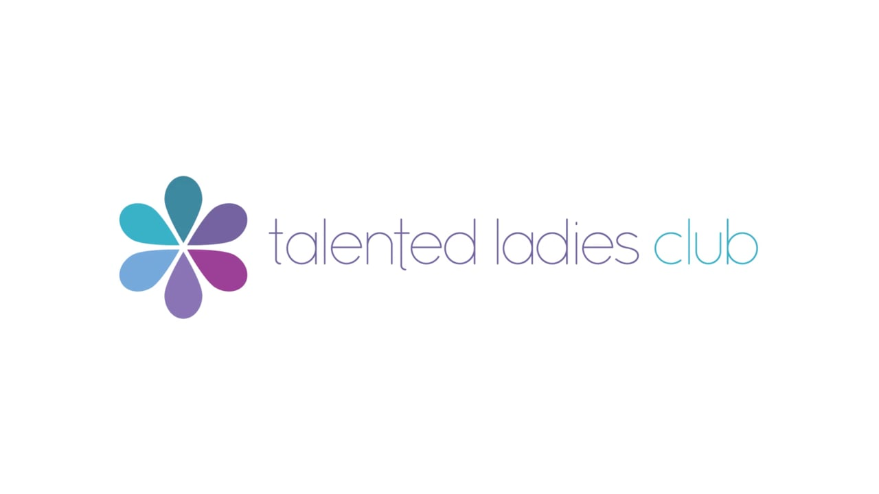 Talented Ladies Club