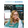 Parents in Business Magazine Issue 4