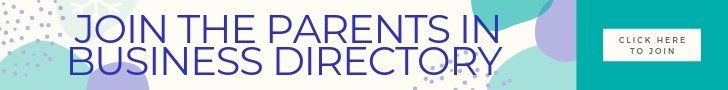 Join the Parents in Business Directory
