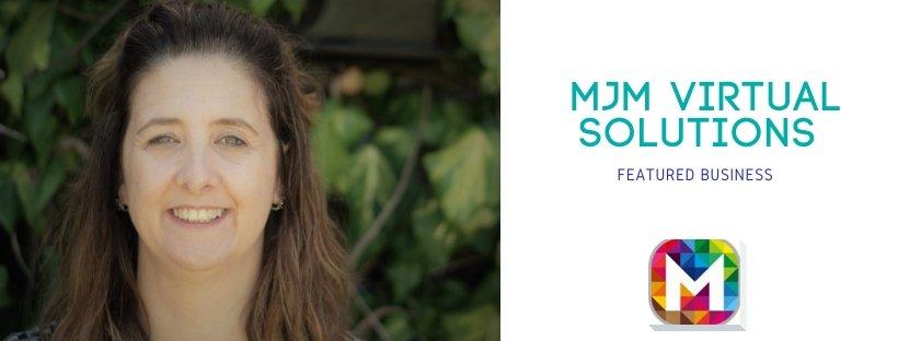 MJM Virtual Solutions